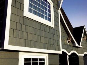 Professional Residential Exterior Siding Services In St Louis Lifetime Roofing