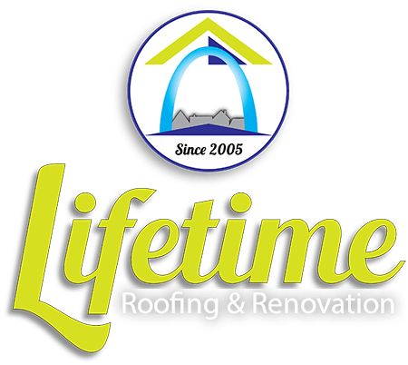 Commercial Roofing - Lifetime Roofing
