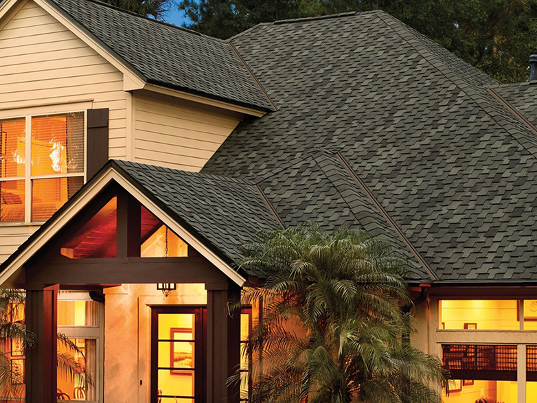 roofing contractors, roof repair, metal roofing, roofing companies, st louis roofing