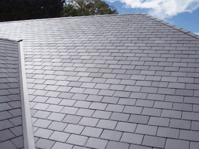 roofing contractors, roof repair, metal roofing, roofing companies, st louis roofing